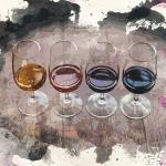 Tomorrow at Tings - wine tasting & DJ
